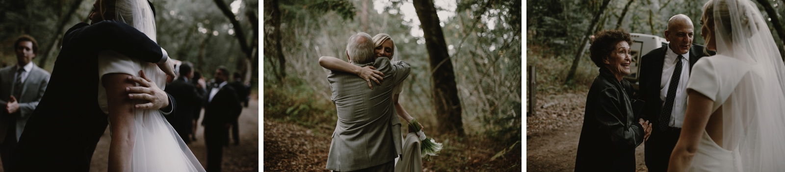 Santa_Lucia_Preserve_Fall_Forest_Wedding061.JPG