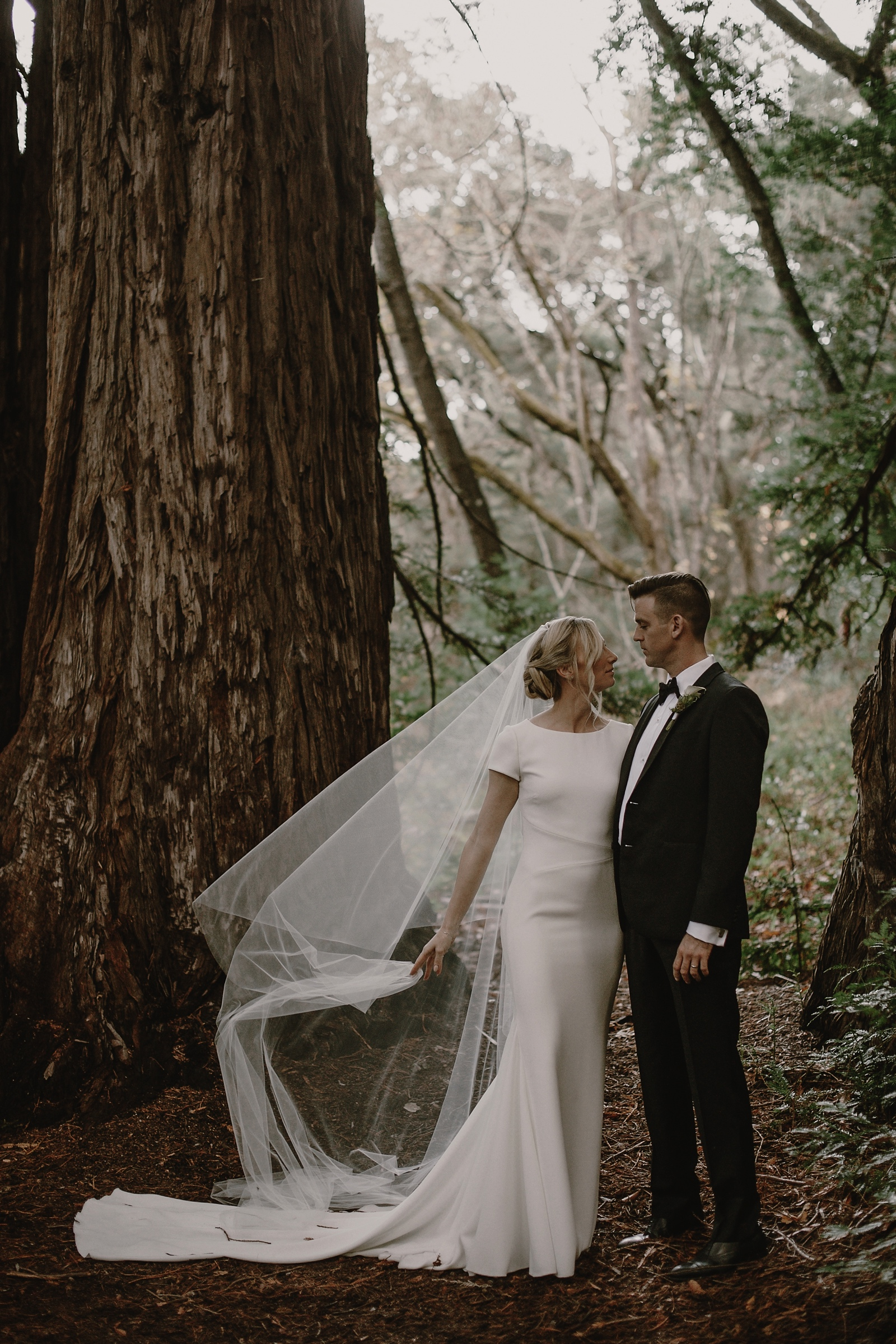 Santa_Lucia_Preserve_Fall_Forest_Wedding063.JPG