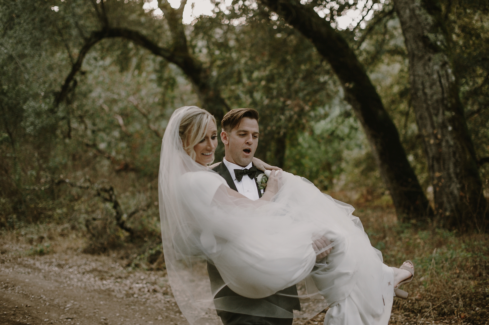 Santa_Lucia_Preserve_Fall_Forest_Wedding068.JPG