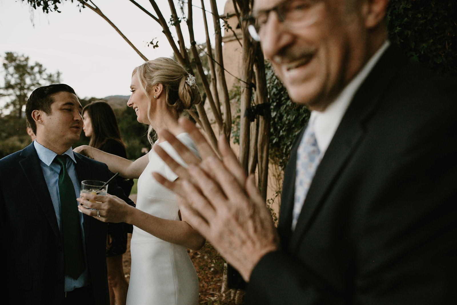 Santa_Lucia_Preserve_Fall_Forest_Wedding071.JPG