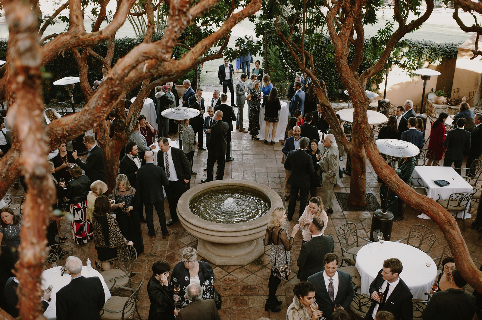 Santa_Lucia_Preserve_Fall_Forest_Wedding070.JPG