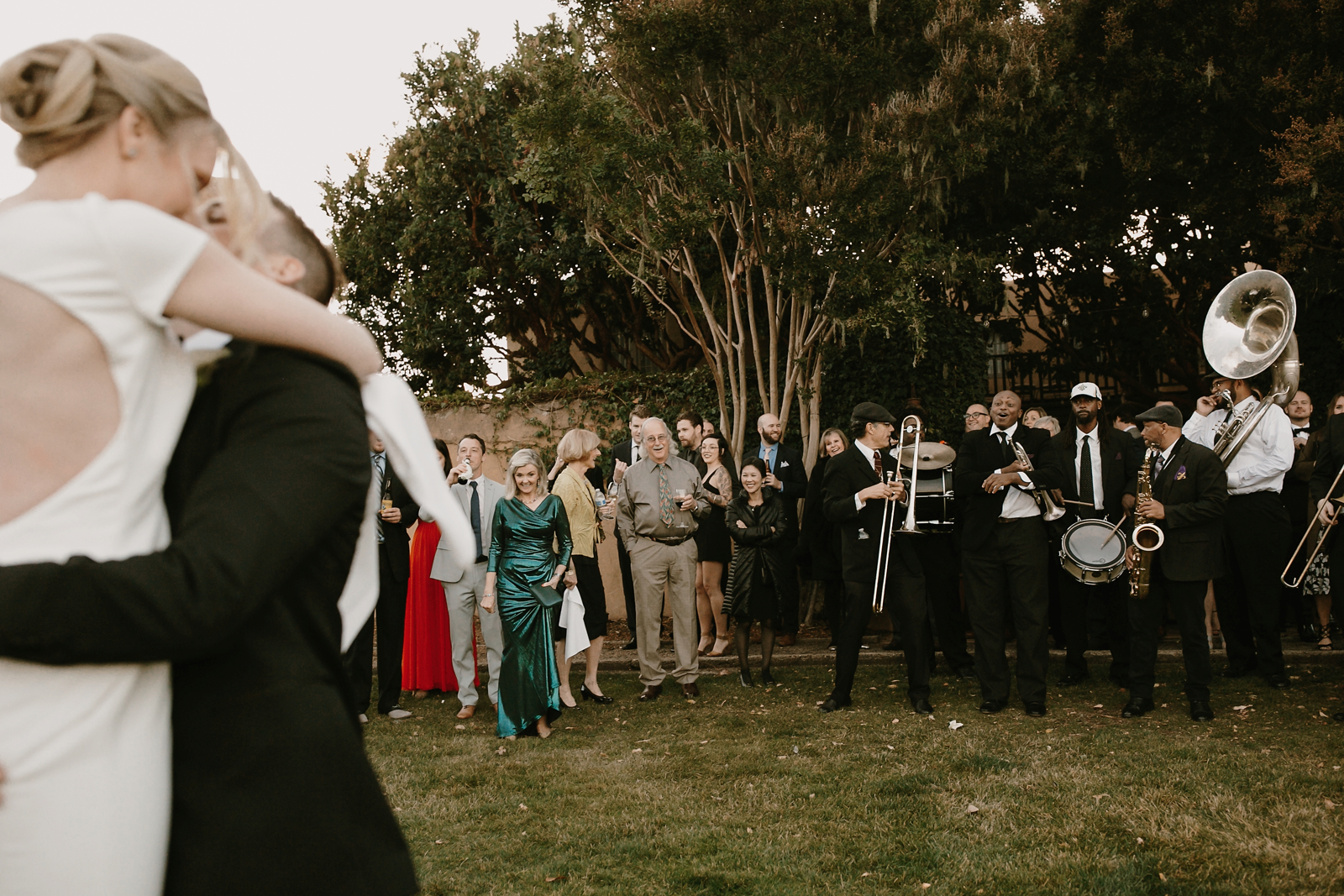 Santa_Lucia_Preserve_Fall_Forest_Wedding075.JPG
