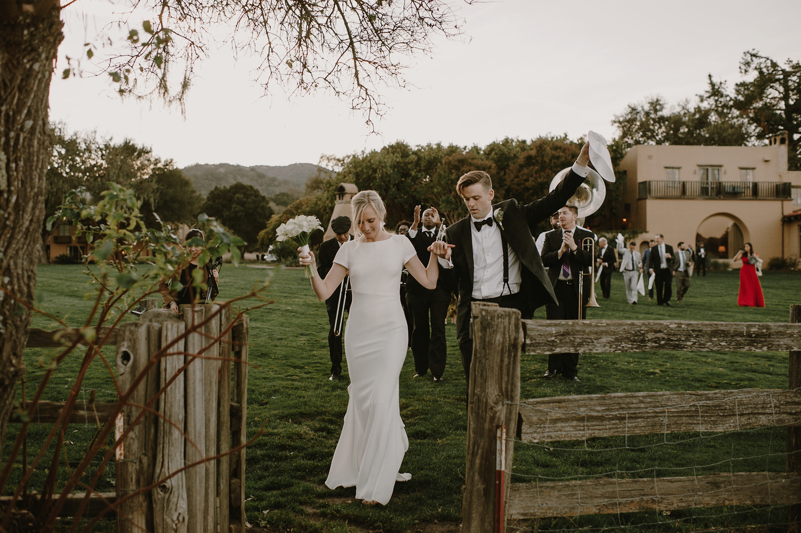 Santa_Lucia_Preserve_Fall_Forest_Wedding076.JPG