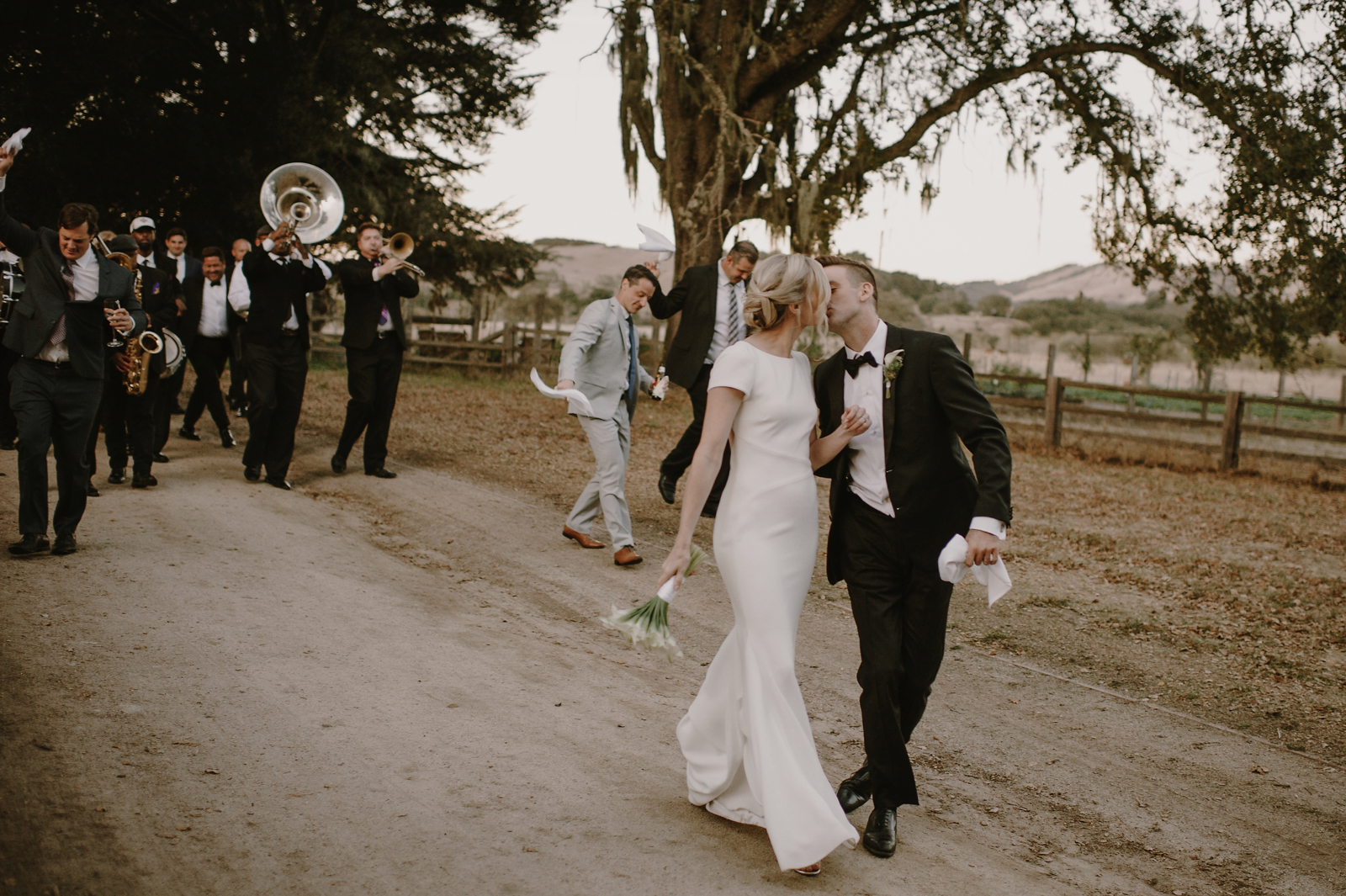 Santa_Lucia_Preserve_Fall_Forest_Wedding077.JPG