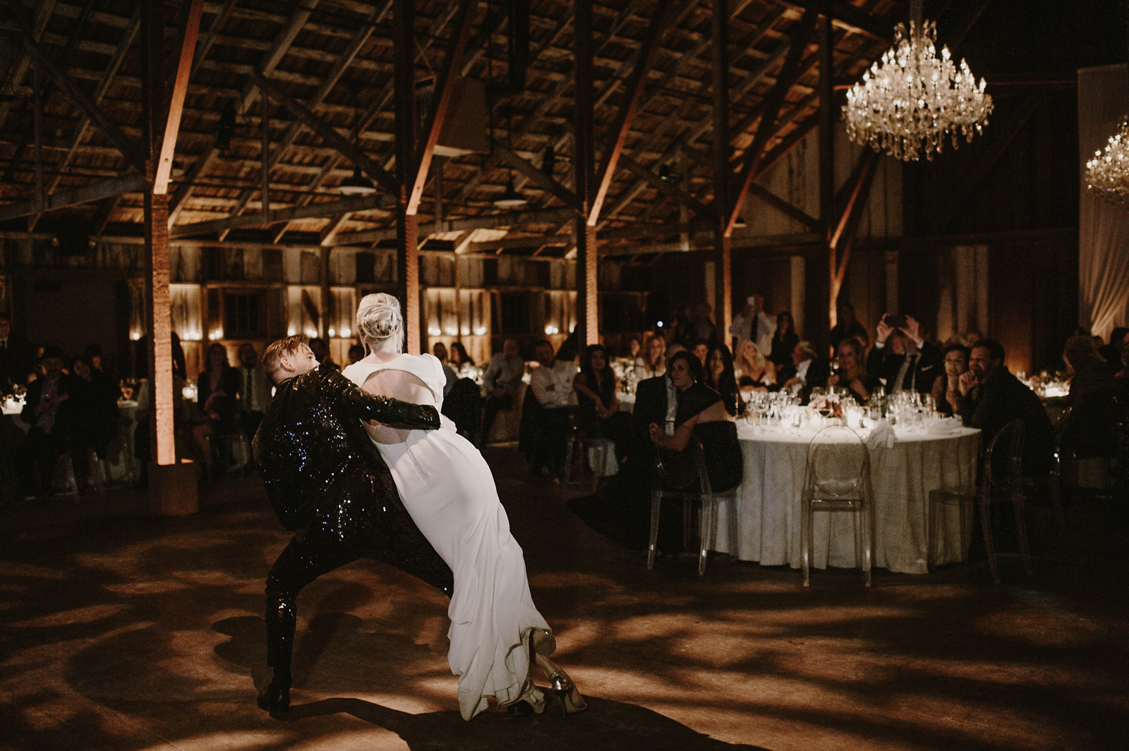 Santa_Lucia_Preserve_Fall_Forest_Wedding096.JPG