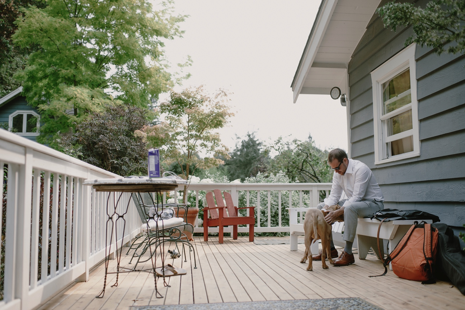Backyard_Vashon_Island_Wedding_Kristen_Marie_Parker011.JPG