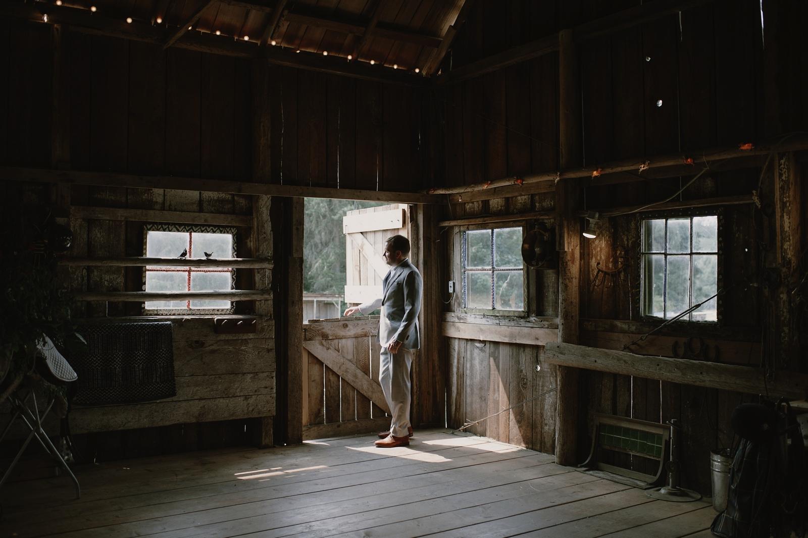 Backyard_Vashon_Island_Wedding_Kristen_Marie_Parker018.JPG