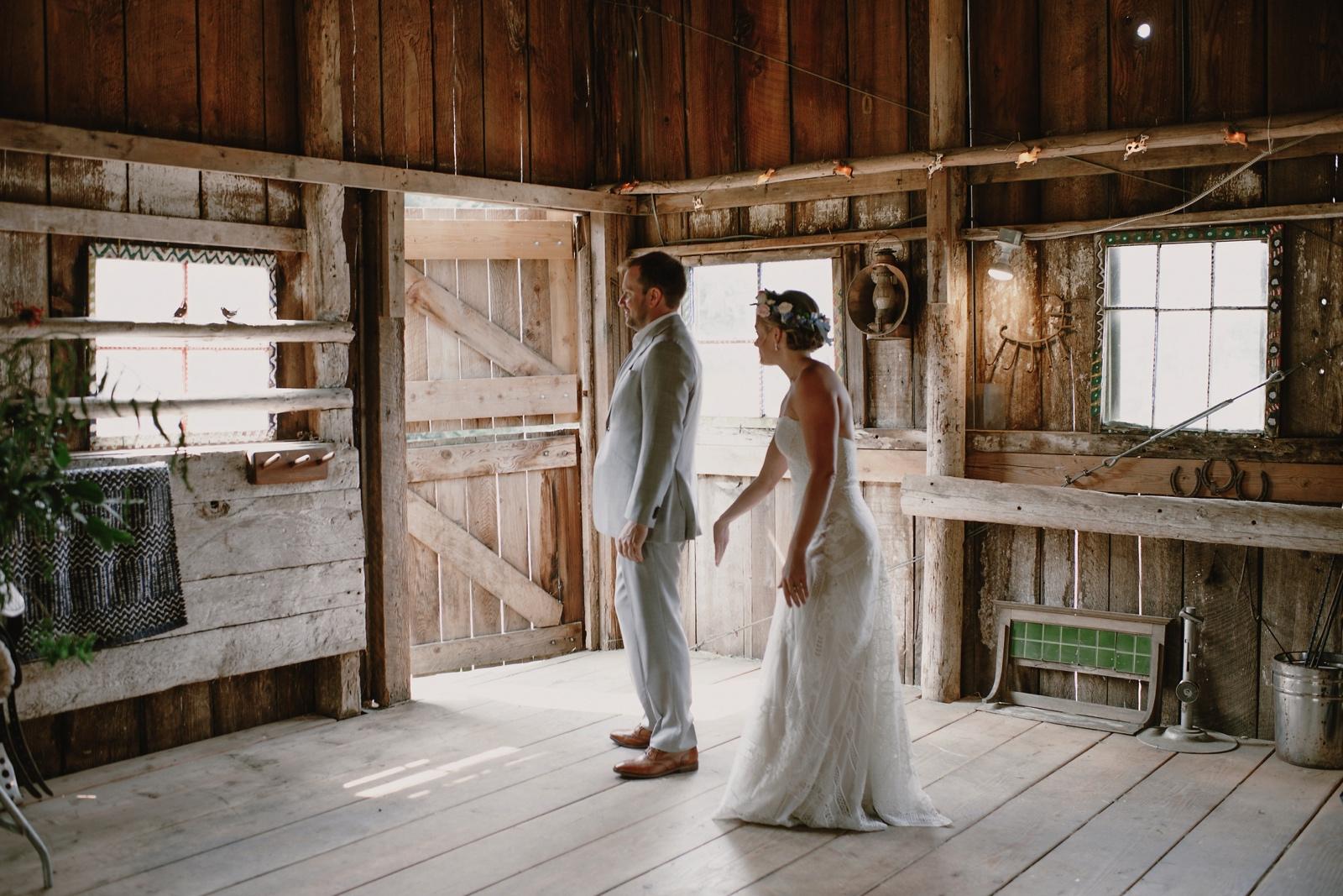 Backyard_Vashon_Island_Wedding_Kristen_Marie_Parker019.JPG