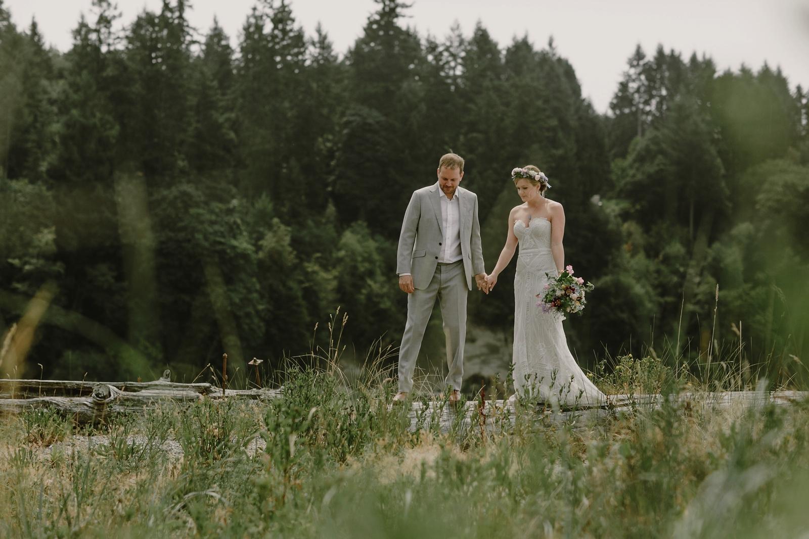 Backyard_Vashon_Island_Wedding_Kristen_Marie_Parker023.JPG