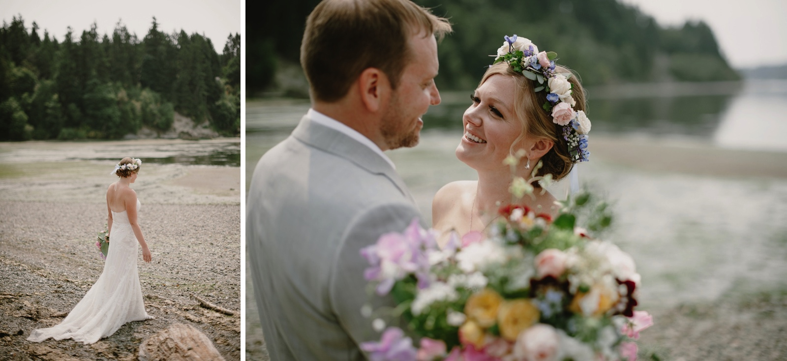 Backyard_Vashon_Island_Wedding_Kristen_Marie_Parker025.JPG