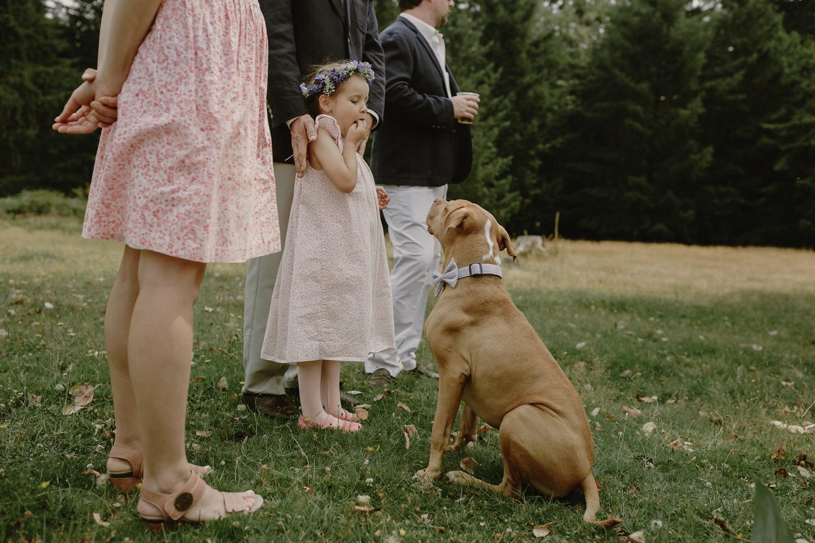 Backyard_Vashon_Island_Wedding_Kristen_Marie_Parker031.JPG