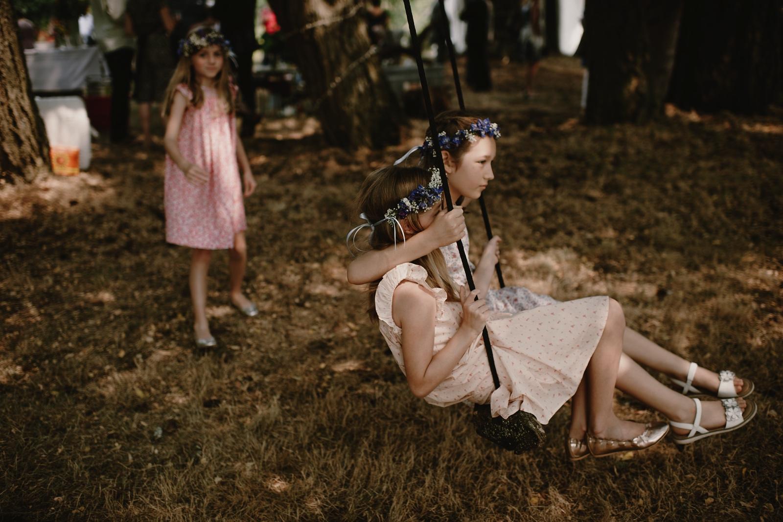 Backyard_Vashon_Island_Wedding_Kristen_Marie_Parker033.JPG
