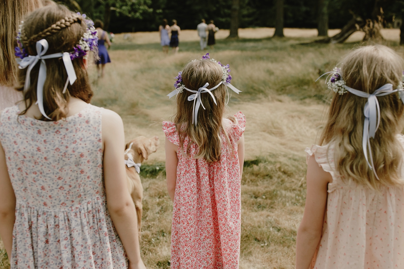 Backyard_Vashon_Island_Wedding_Kristen_Marie_Parker034.JPG