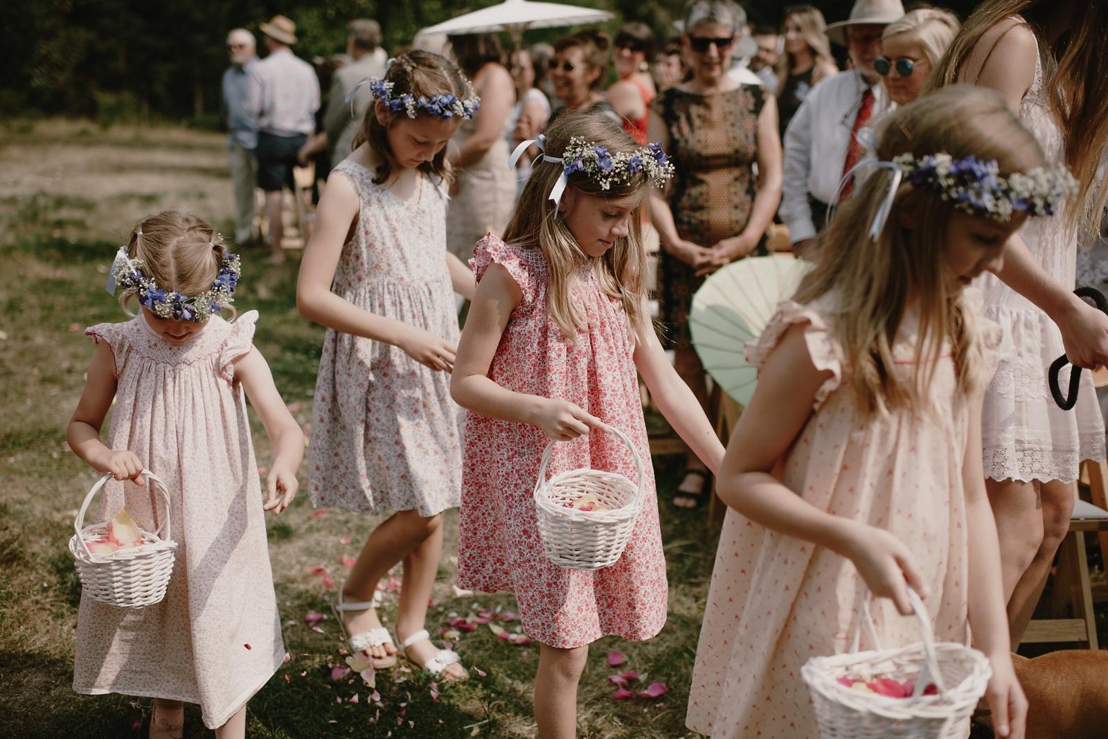 Backyard_Vashon_Island_Wedding_Kristen_Marie_Parker035.JPG