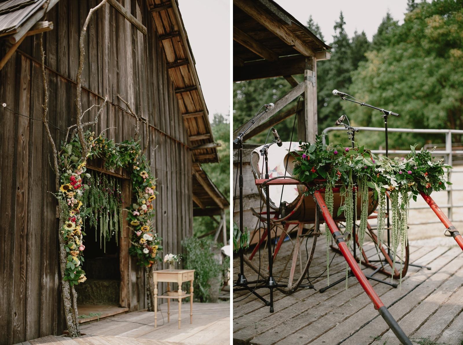 Backyard_Vashon_Island_Wedding_Kristen_Marie_Parker037.JPG