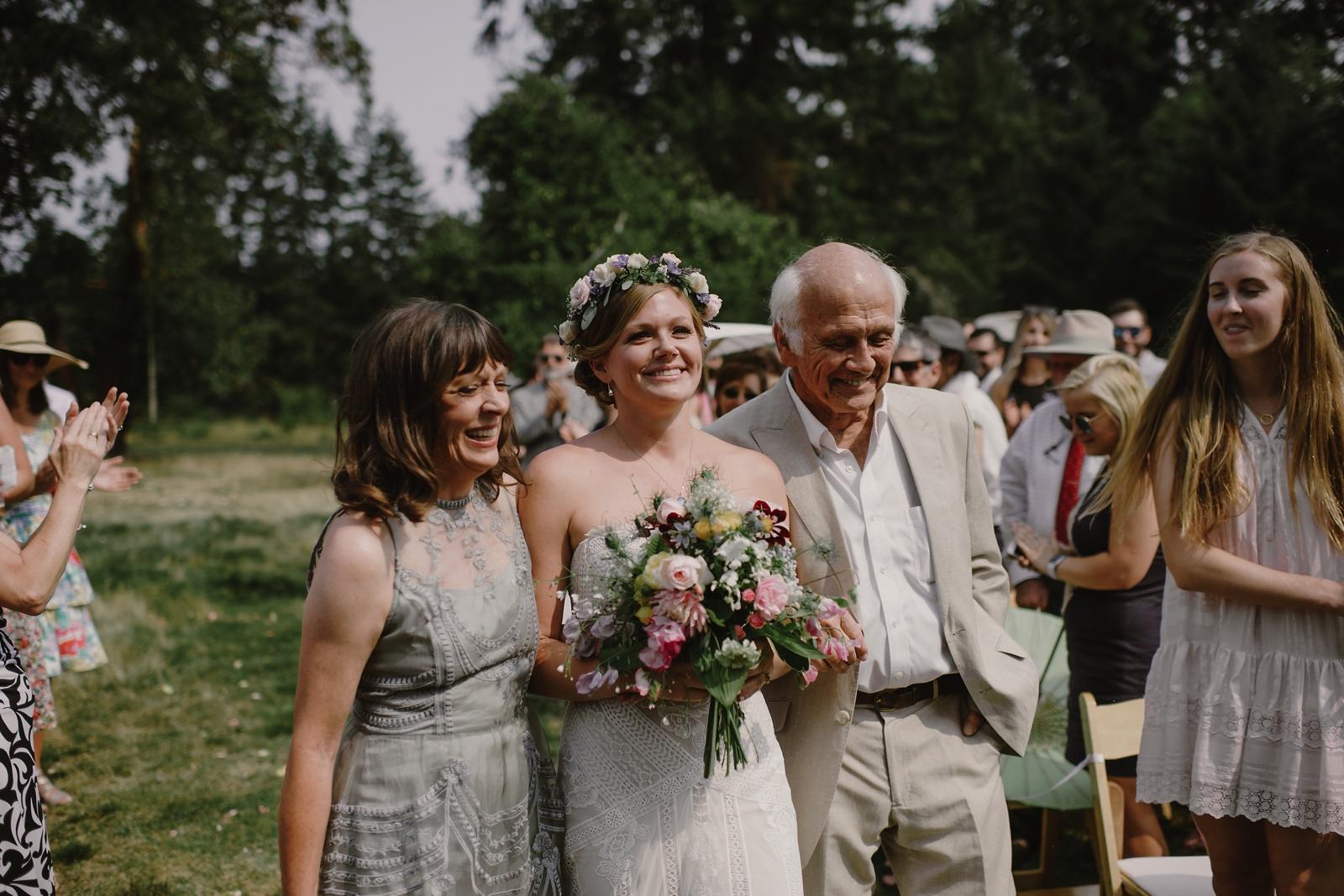 Backyard_Vashon_Island_Wedding_Kristen_Marie_Parker038.JPG