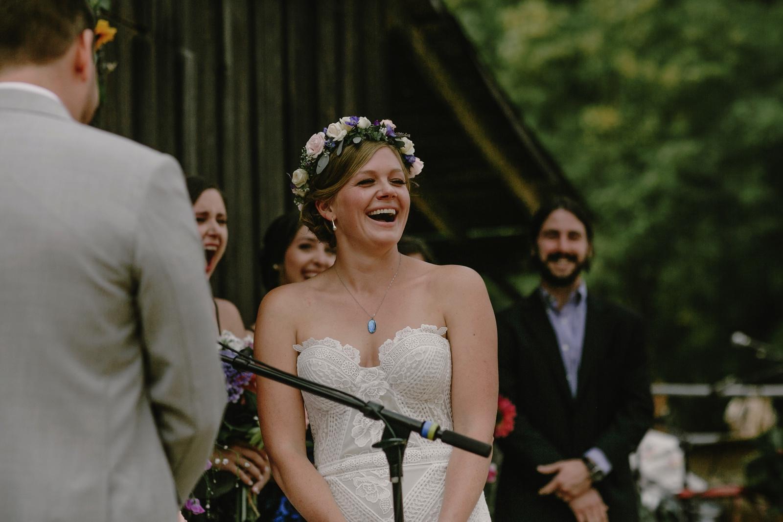 Backyard_Vashon_Island_Wedding_Kristen_Marie_Parker043.JPG