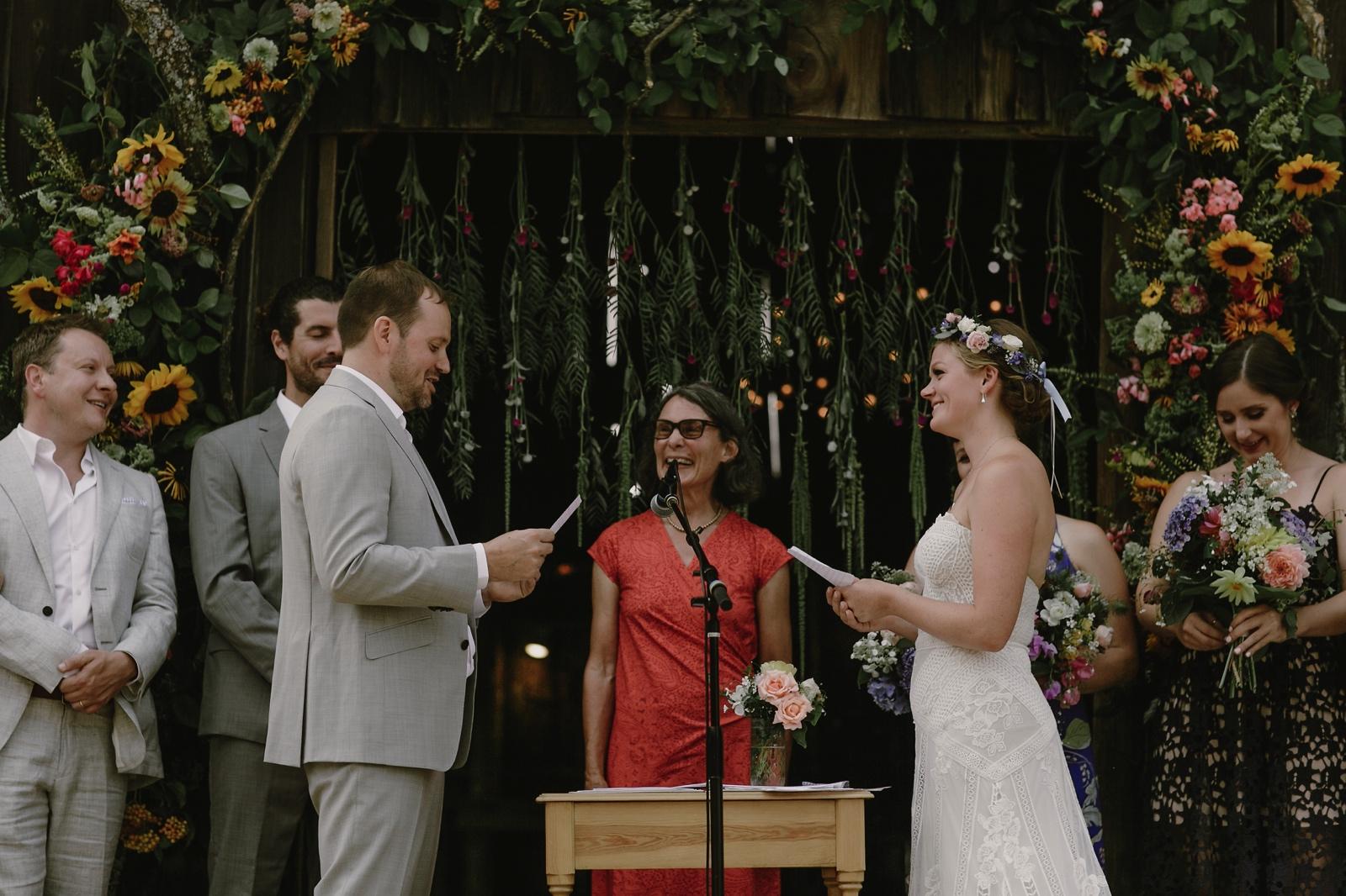 Backyard_Vashon_Island_Wedding_Kristen_Marie_Parker044.JPG