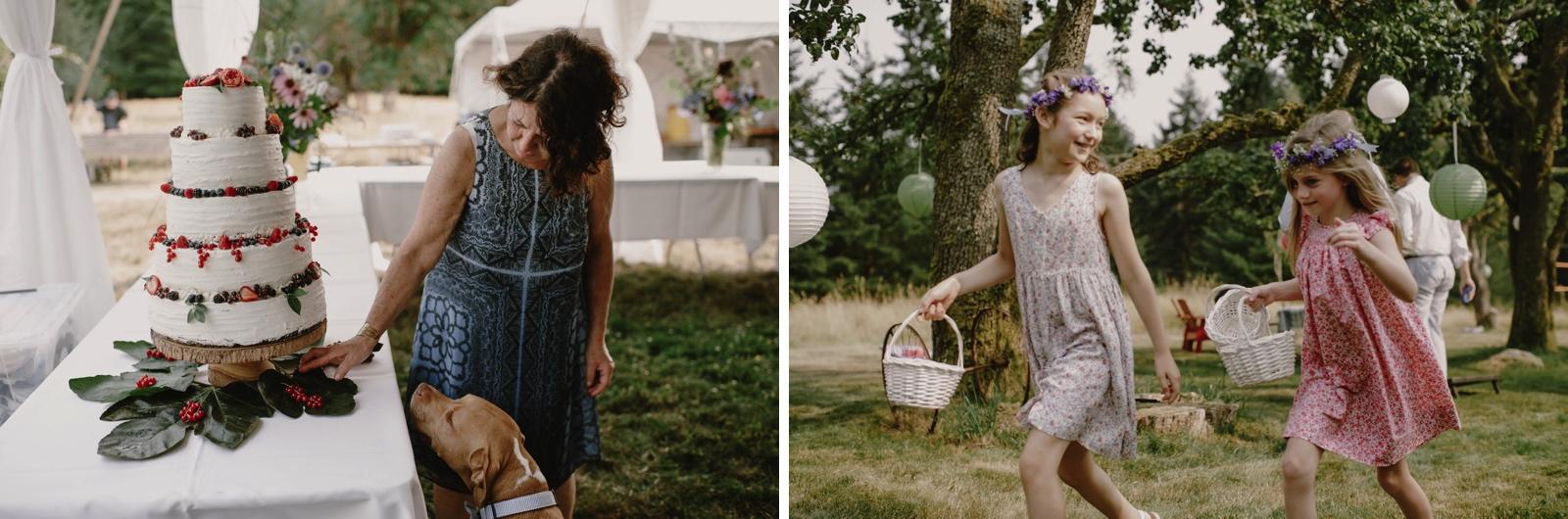 Backyard_Vashon_Island_Wedding_Kristen_Marie_Parker057.JPG