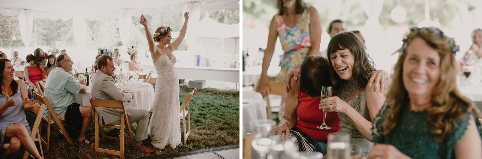 Backyard_Vashon_Island_Wedding_Kristen_Marie_Parker066.JPG