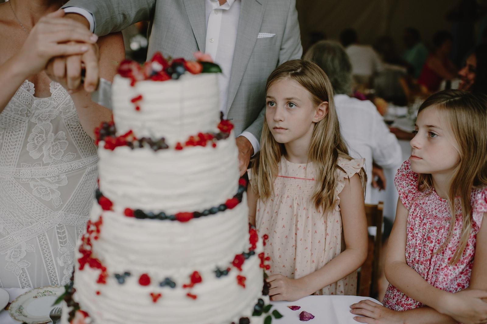 Backyard_Vashon_Island_Wedding_Kristen_Marie_Parker067.JPG