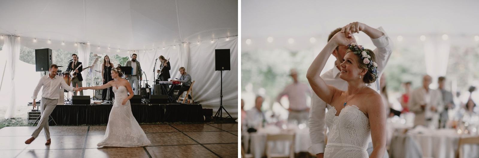 Backyard_Vashon_Island_Wedding_Kristen_Marie_Parker073.JPG