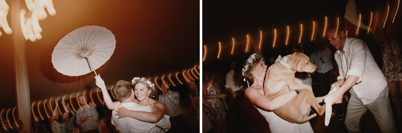 Backyard_Vashon_Island_Wedding_Kristen_Marie_Parker076.JPG