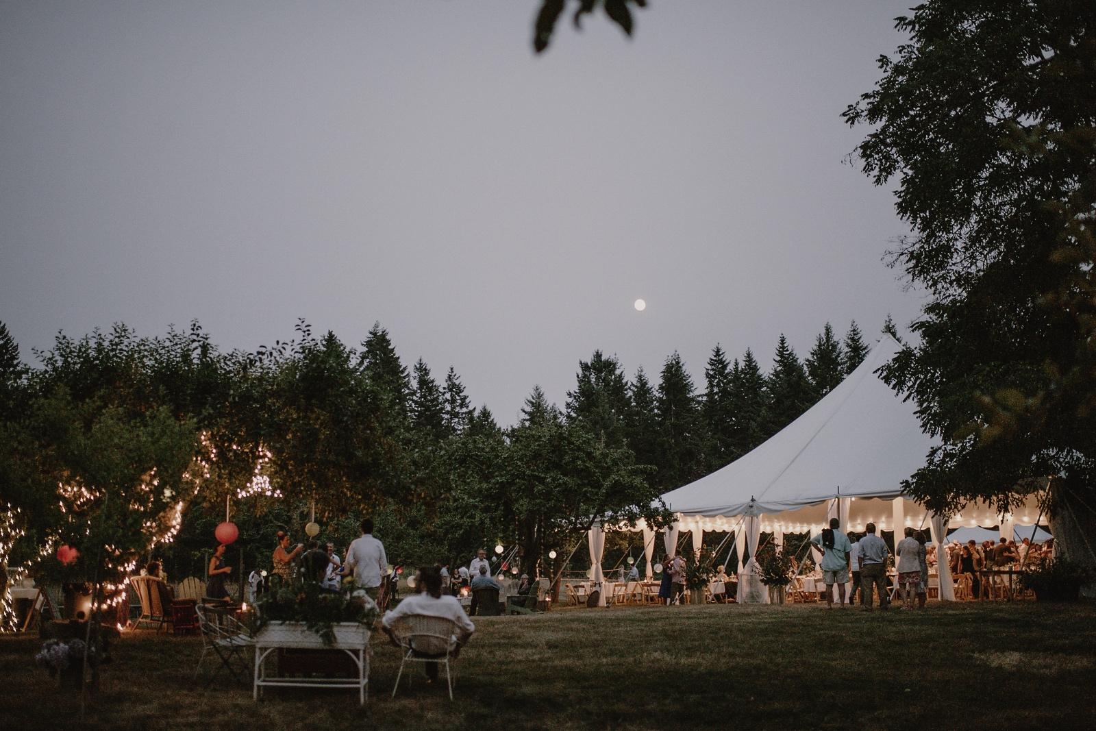 Backyard_Vashon_Island_Wedding_Kristen_Marie_Parker077.JPG