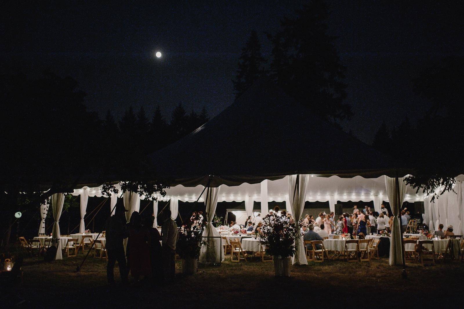 Backyard_Vashon_Island_Wedding_Kristen_Marie_Parker078.JPG