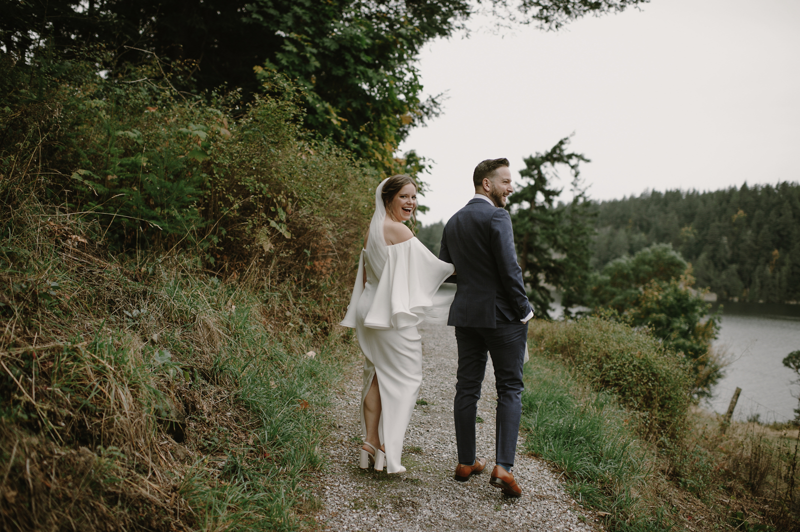 Kristen_Marie_Parker_Woodstock_Farm_Wedding020.JPG