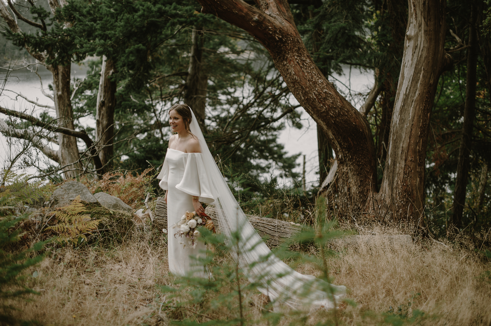 Kristen_Marie_Parker_Woodstock_Farm_Wedding024.JPG