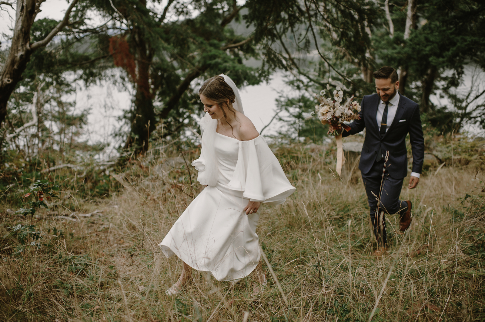 Kristen_Marie_Parker_Woodstock_Farm_Wedding027.JPG