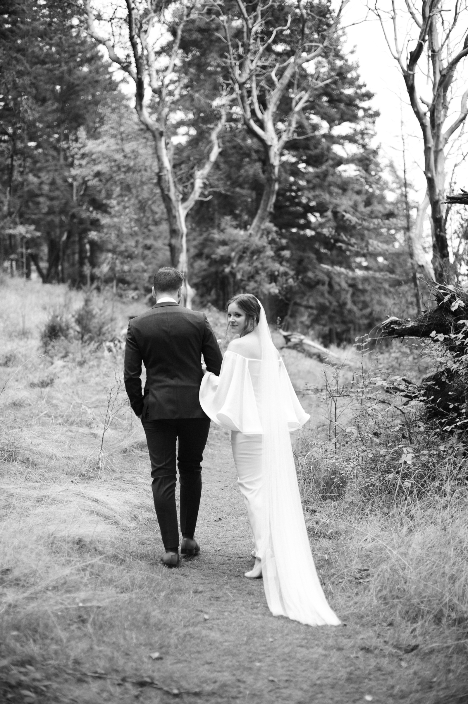 Kristen_Marie_Parker_Woodstock_Farm_Wedding030.JPG