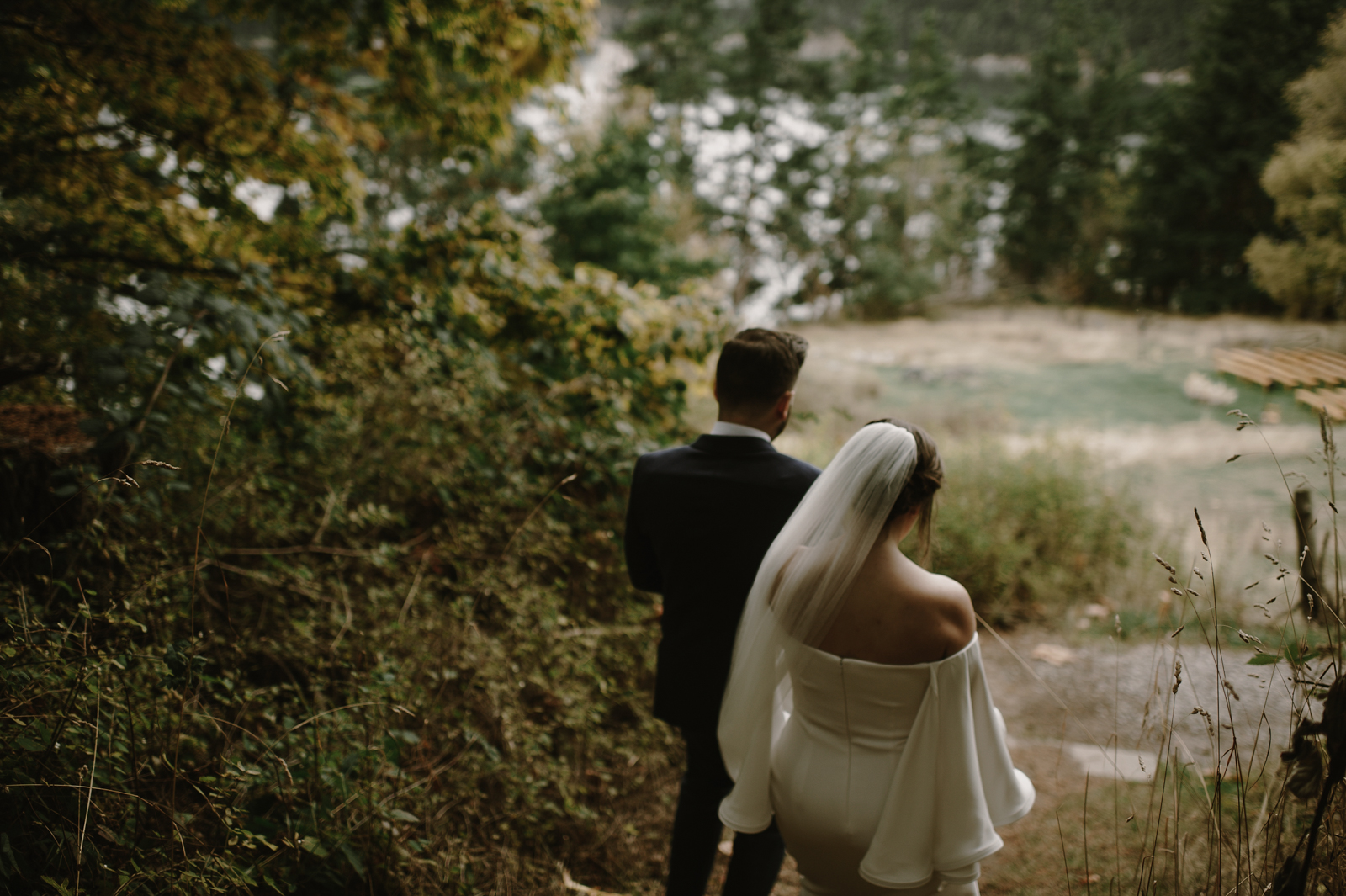Kristen_Marie_Parker_Woodstock_Farm_Wedding033.JPG