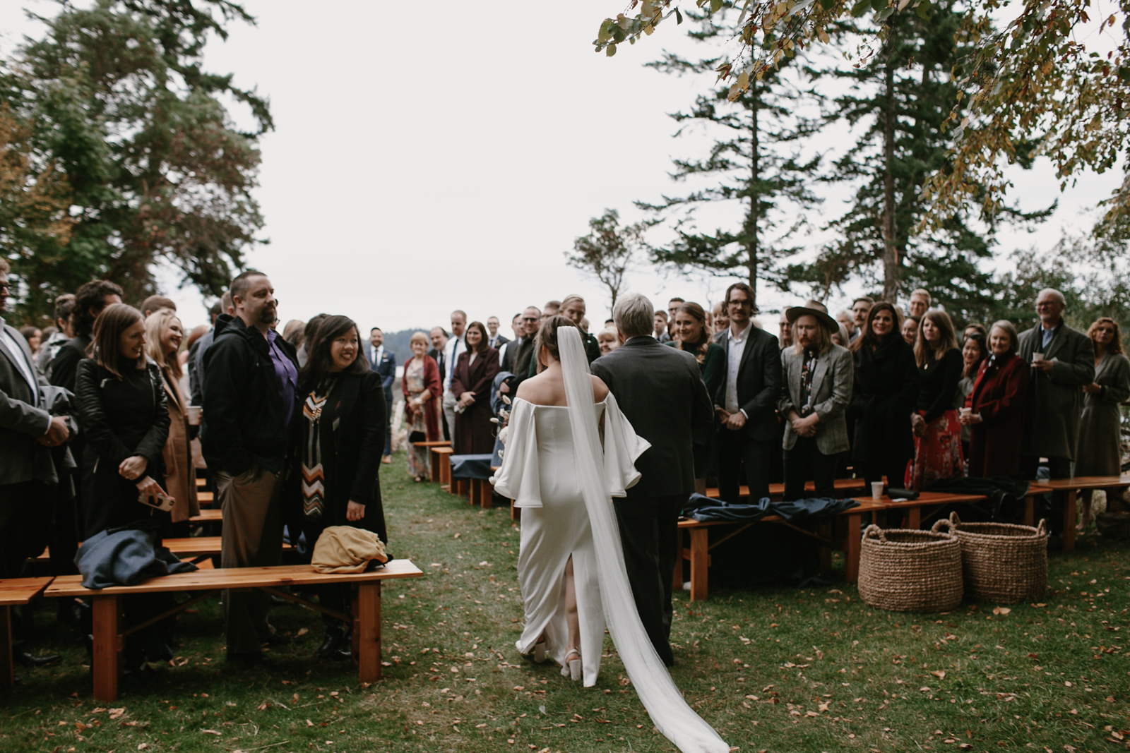 Kristen_Marie_Parker_Woodstock_Farm_Wedding047.JPG