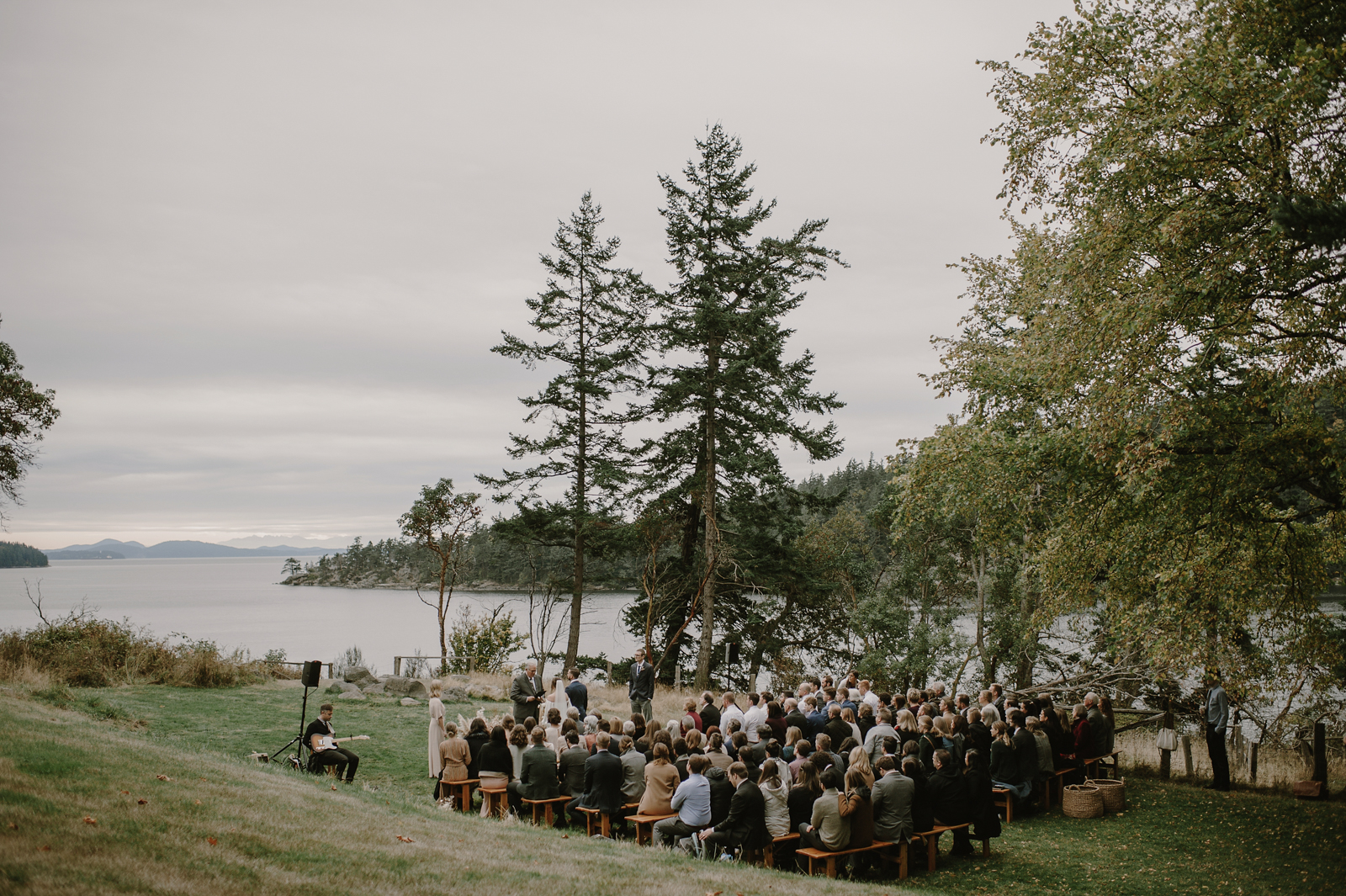 Kristen_Marie_Parker_Woodstock_Farm_Wedding049.JPG