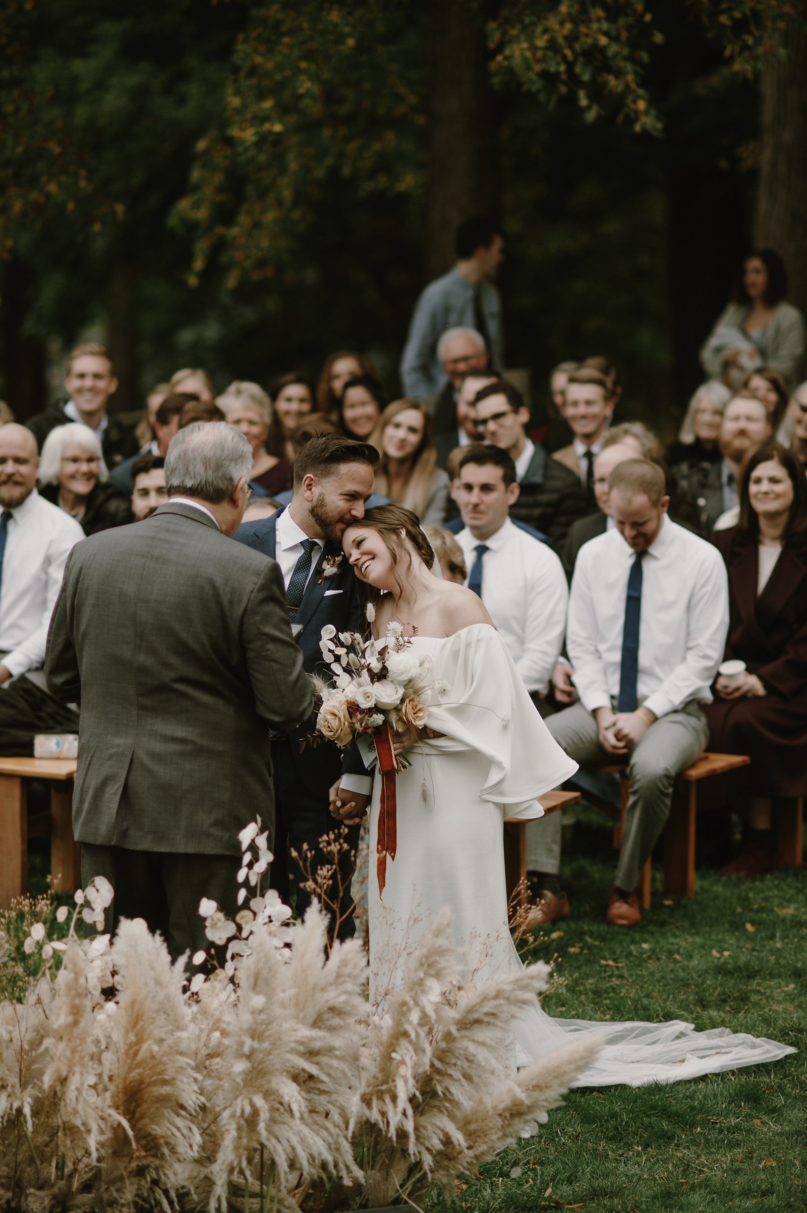 Kristen_Marie_Parker_Woodstock_Farm_Wedding052.JPG