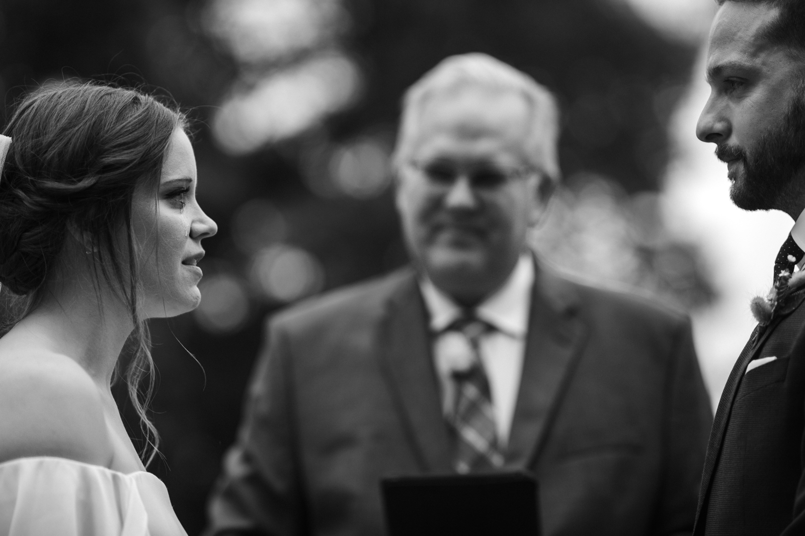 Kristen_Marie_Parker_Woodstock_Farm_Wedding055.JPG