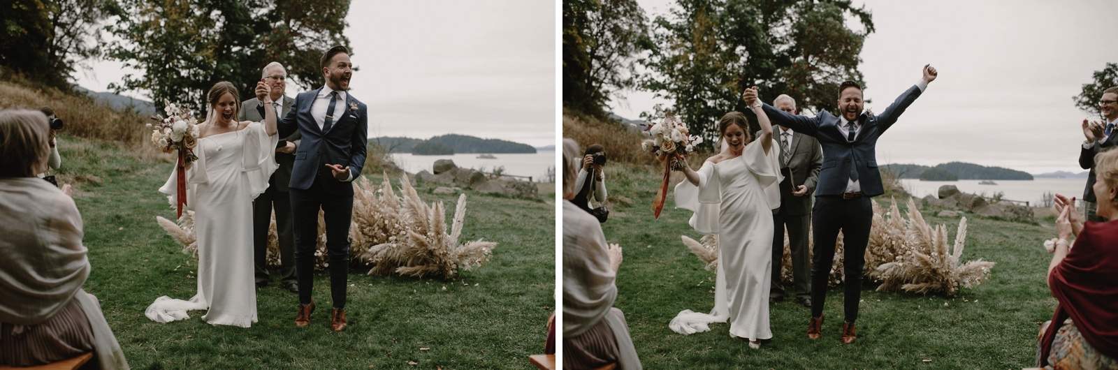 Kristen_Marie_Parker_Woodstock_Farm_Wedding061.JPG