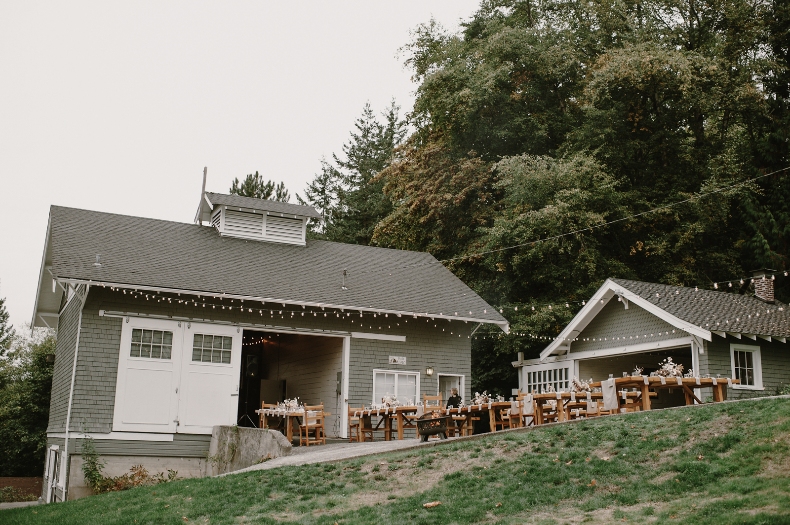 Kristen_Marie_Parker_Woodstock_Farm_Wedding065.JPG