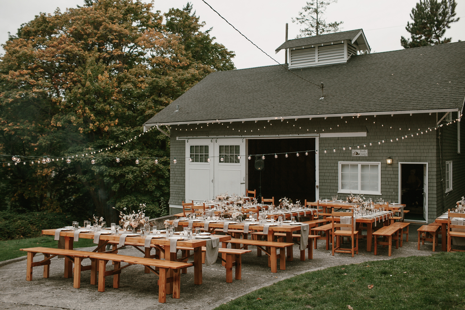 Kristen_Marie_Parker_Woodstock_Farm_Wedding072.JPG