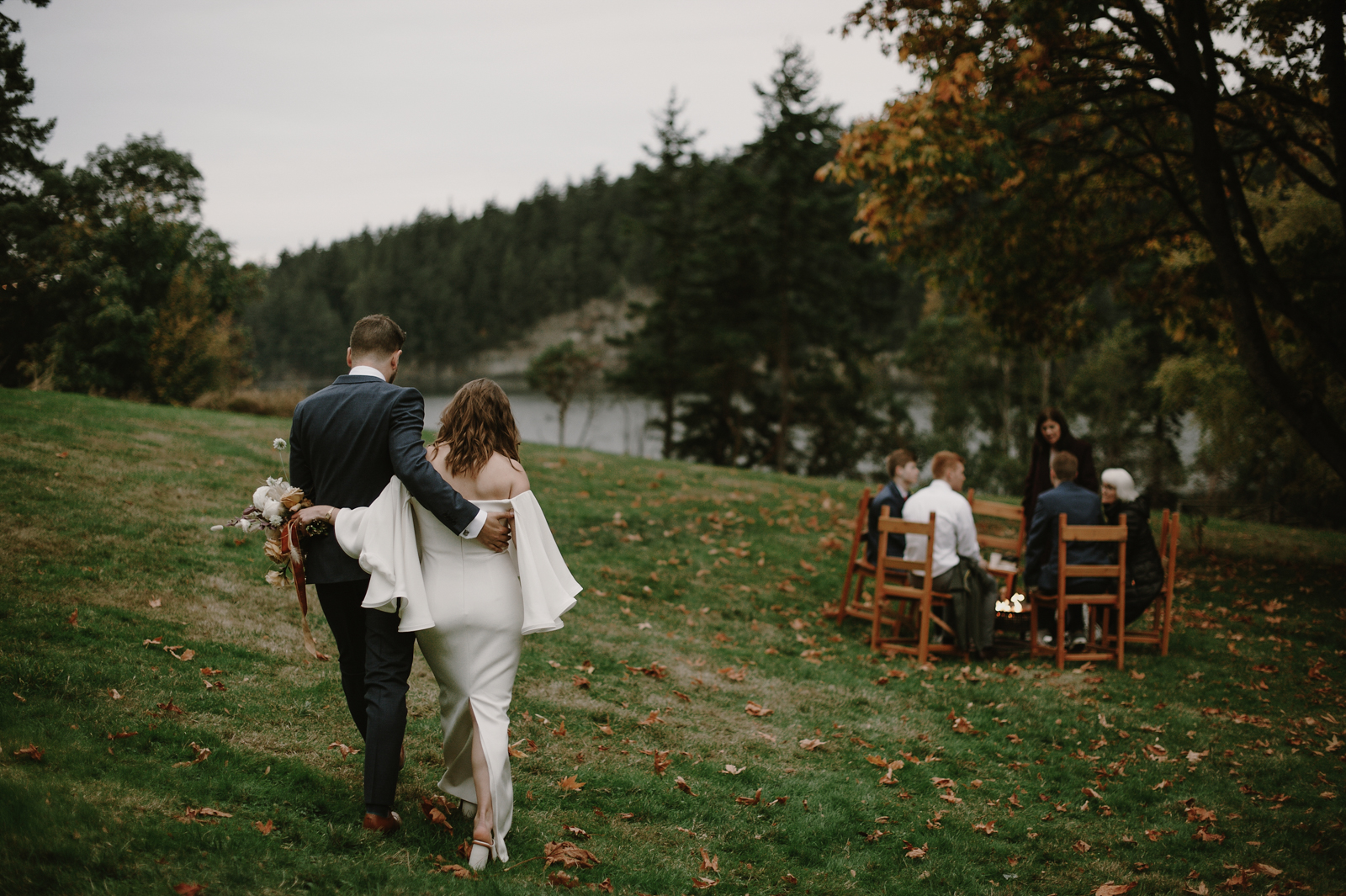Kristen_Marie_Parker_Woodstock_Farm_Wedding081.JPG
