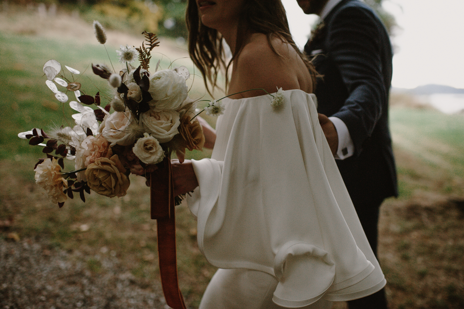 Kristen_Marie_Parker_Woodstock_Farm_Wedding086.JPG