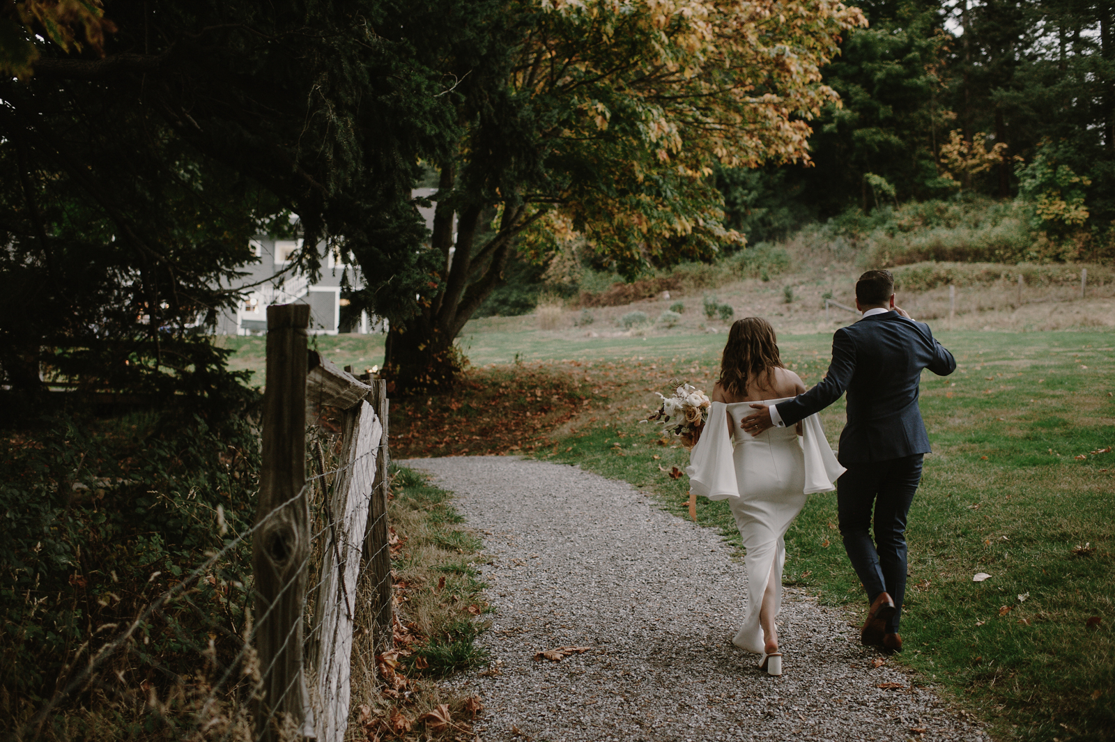 Kristen_Marie_Parker_Woodstock_Farm_Wedding087.JPG