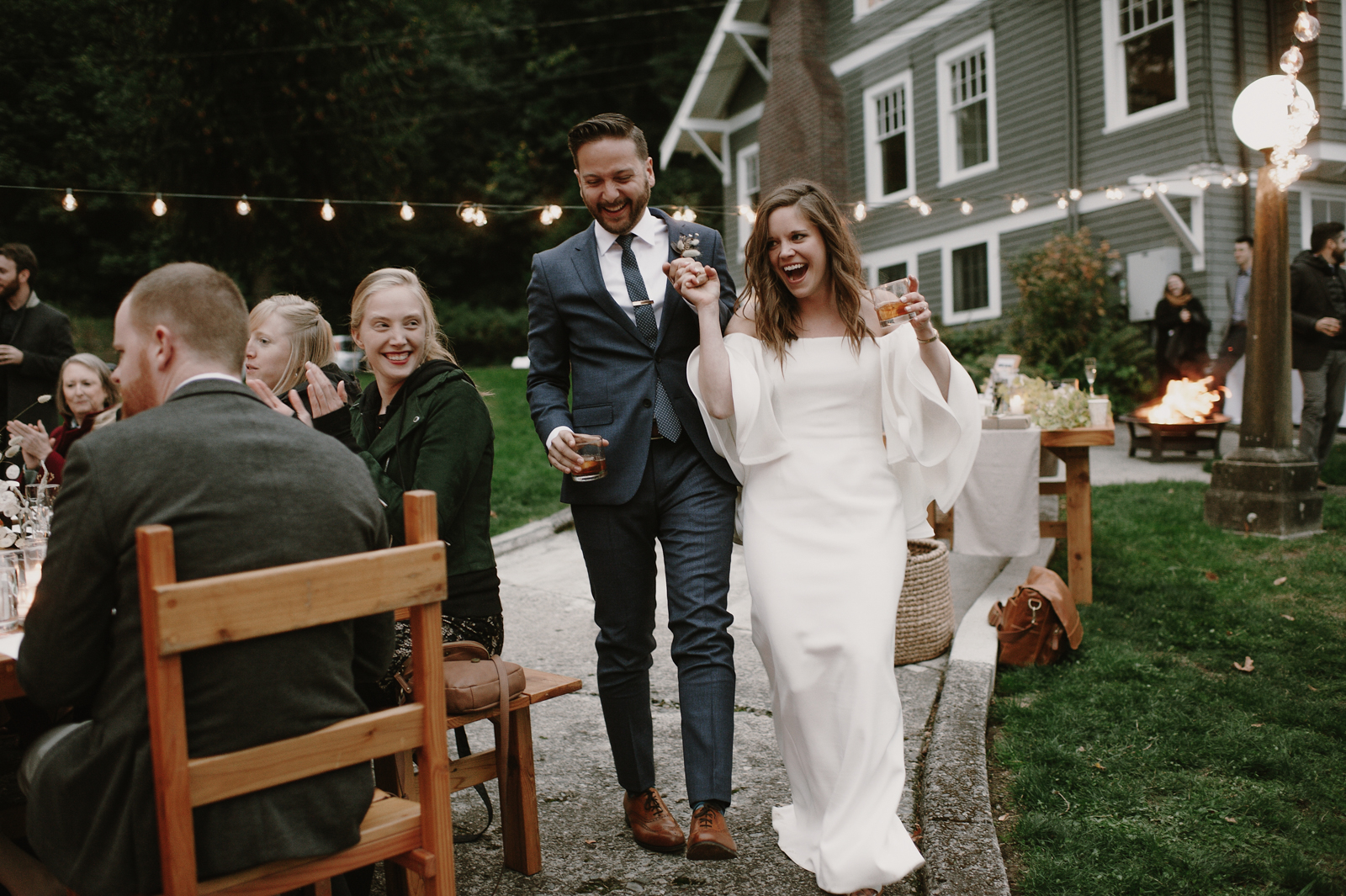 Kristen_Marie_Parker_Woodstock_Farm_Wedding089.JPG