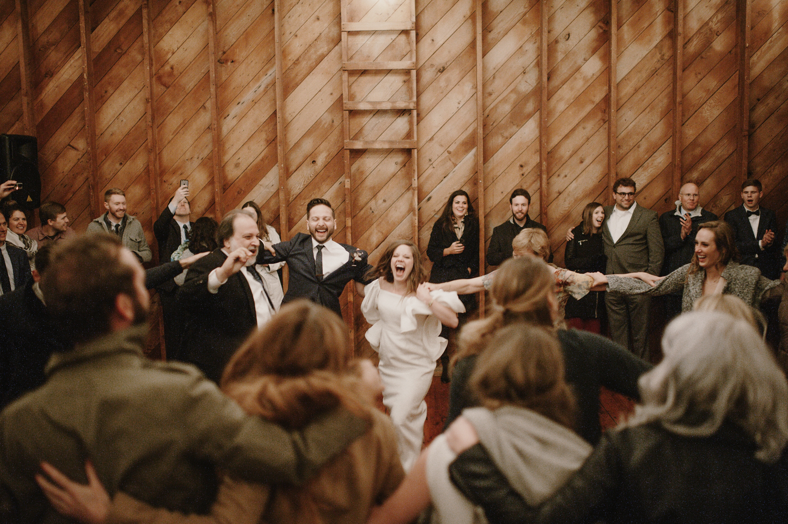 Kristen_Marie_Parker_Woodstock_Farm_Wedding105.JPG