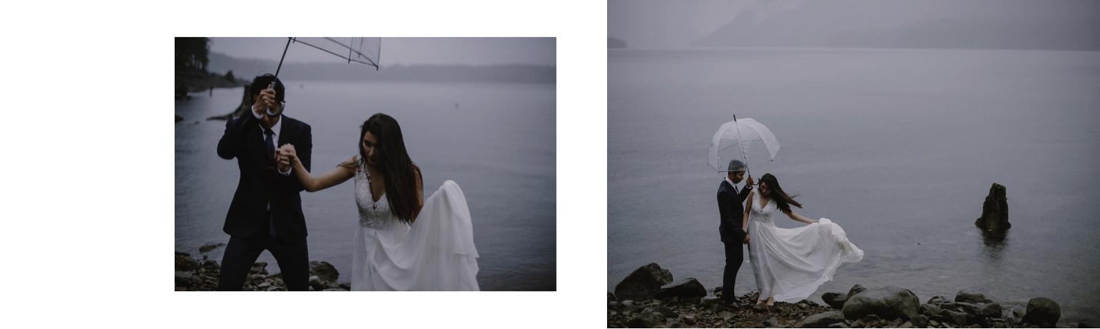 Rainy_Lake_Engagement_Session_Kristen_Marie_Parker001.JPG