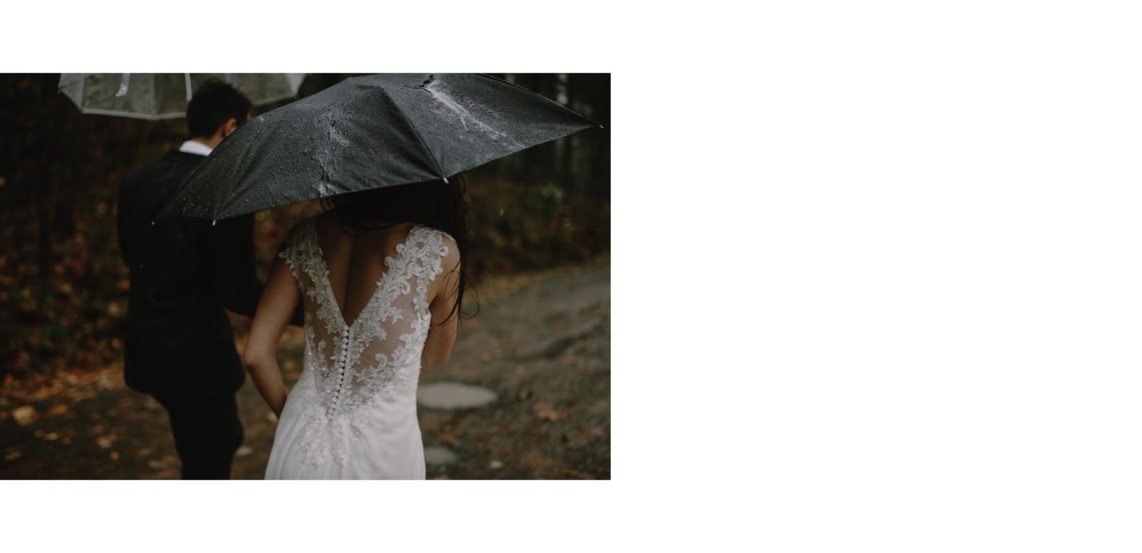 Rainy_Lake_Engagement_Session_Kristen_Marie_Parker006.JPG