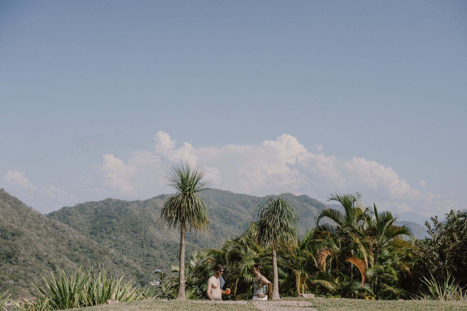 Yelapa_Verana_Wedding_029.JPG