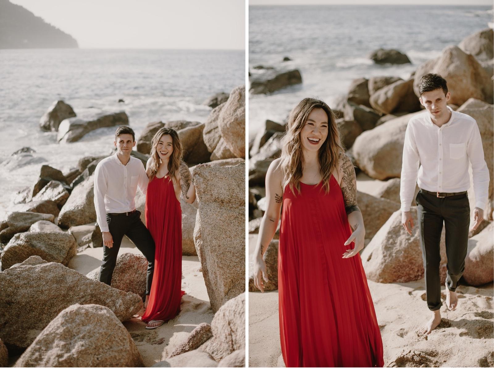 Yelapa_Verana_Wedding_039.JPG